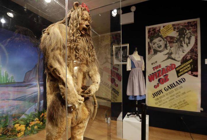 Музеї рекордів Гіннеса, Guinness World Records